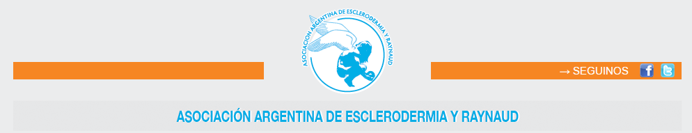 Asociacion Argentina de Esclerodermia y Raynoud doctor facundo bitsch medicina integral natural tratamiendo de enfermedades autoinmunes