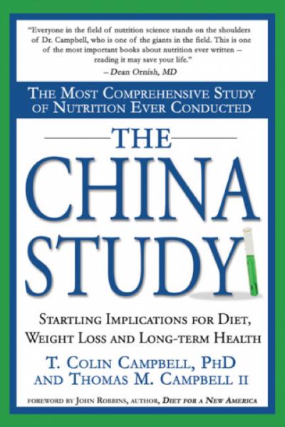 Estudio-de-la-China Doctor Facundo Bitsch Medicina integral natural