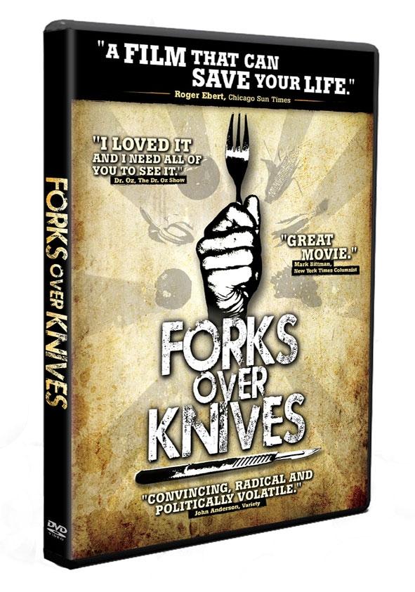 Tenedores antes que bisturies-cuchillos forks over knives un documental que puede salvar su vida doctor facundo bitsch medicina integral natural