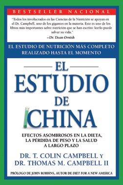 el-estudio-del-china en español doctor facundo bitsch medicina integral natural