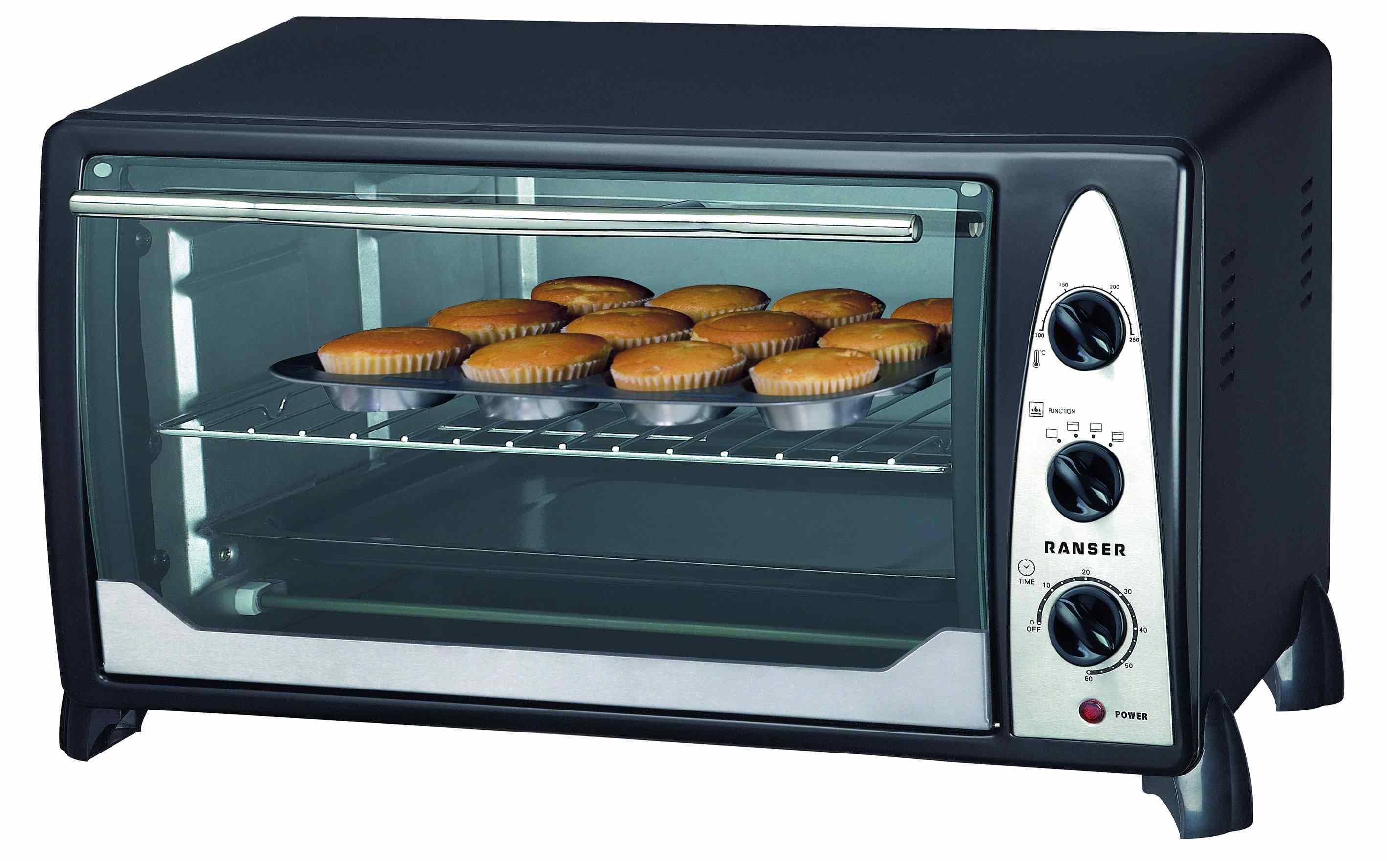 Pan integral - Recetas de cocina y consejos de salud
