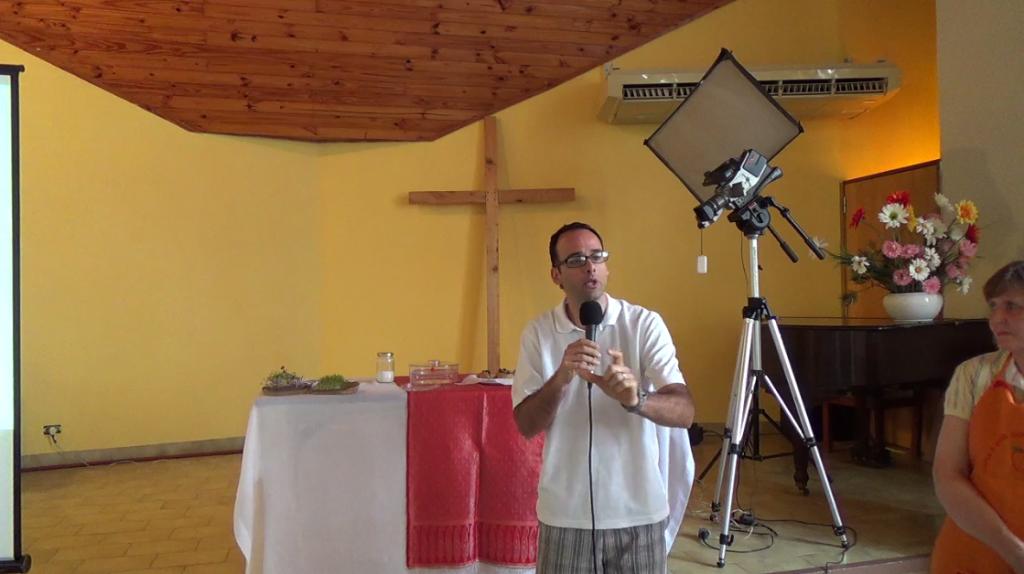 2Video-curso-de-cocina-salud-y-placer-2-dia Ingeniero Sergio Bellido Medicina Integral Natural Dr. Facundo Bitsch