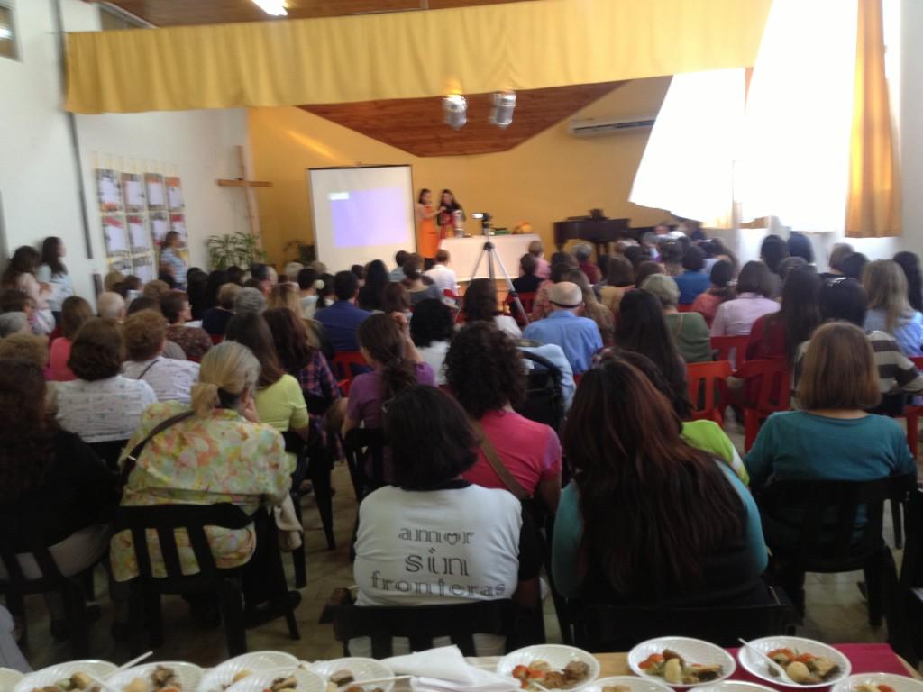 Curso de Cocina Salud y Placer Dr. Bitsch3 (1)