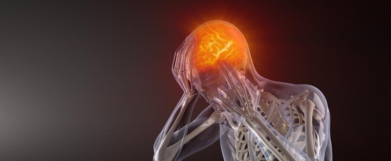 3-buenos-hábitos-para-tu-cerebro
