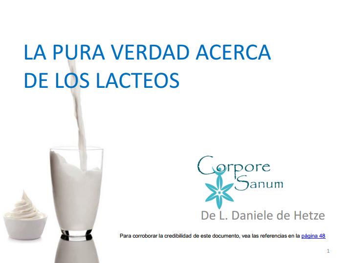 LA-PURA-VERDAD-ACERCA-DE-LOS-LÁCTEOS-Medicina Integral Natural Dr Facundo Bitsch