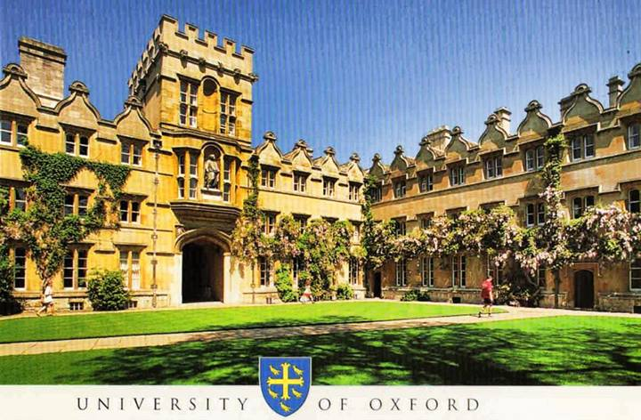 universidad de oxford alimentacion vegana facundo bitsch medicina integral natural 2