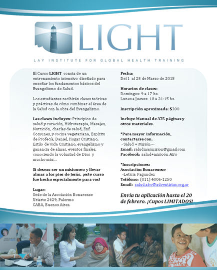 DESCARGA BANER PROPAGANDA DE LIGHT PARA PUBLICAR EN TU IGLESIA LOCAL MEDICINA INTEGRAL NATURAL FACUNDO BITSCH