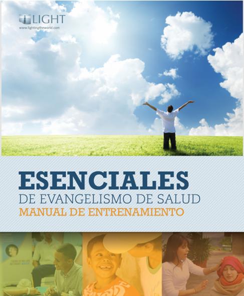 Manual del curso medico misionero de light medicina integral natural facundo bitsch argentina