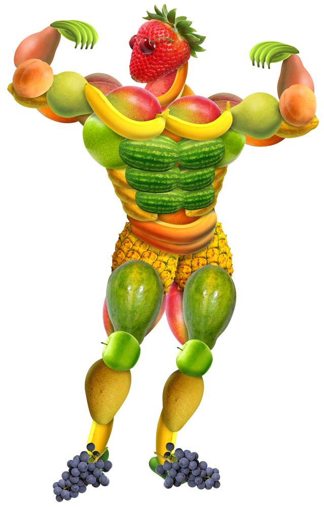 La dieta vegana y la reduccion de enfermedades y su relacion con la salud medicina integral natural facundo bitsch