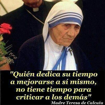 madre teresa de calcuta la critica medicina integral natural doctor facundo bitsch