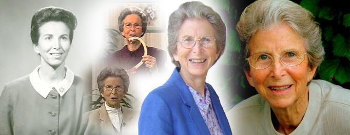 Agatha Thrash medicina integral natural doctor facundo bitsch