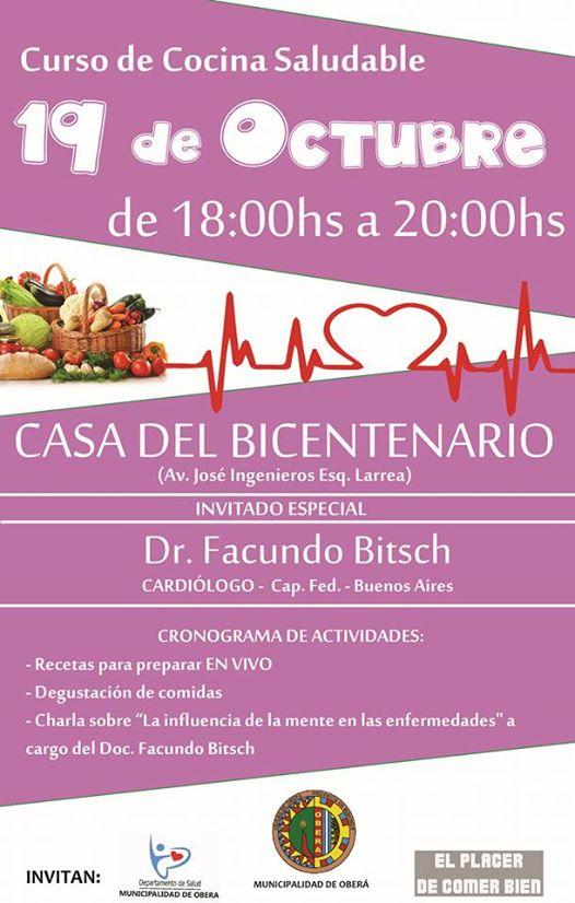 charla secretos de la felicdad facundo bitsch medicina integral natural2