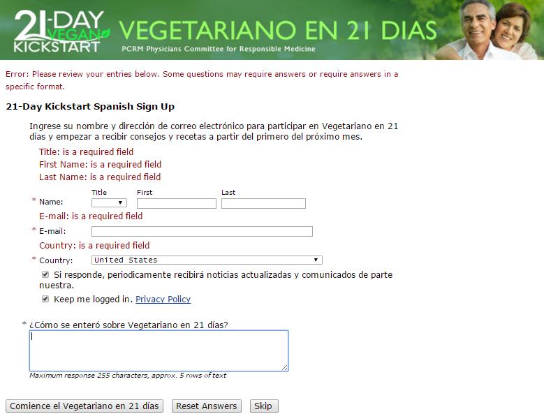 vegetariano en 21 dias pagina de error facundo bitsch medicina integral natural