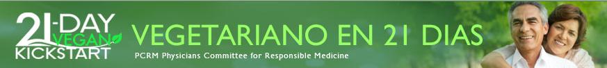 vegetarianos en 21 dias doctor facundo bitsch medicina integral natural