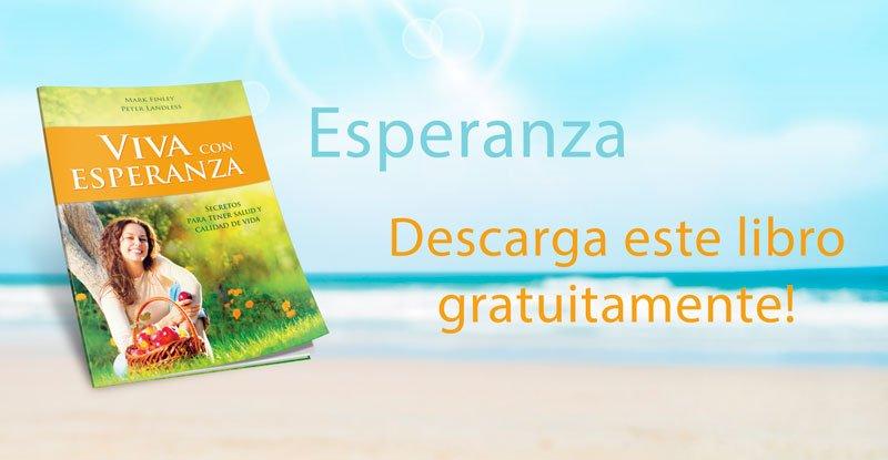 viva con esperanza descarga este libro gratuitamente facundo bitsch medicina integral natural 2