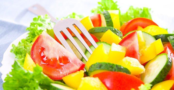Alimentacion sana medicina integral natural facundo bitsch