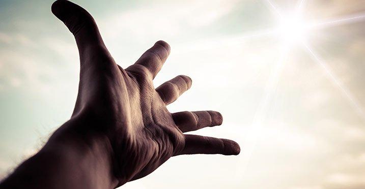 confianza en Dios  medicina integral natural doctor facundo bitsch
