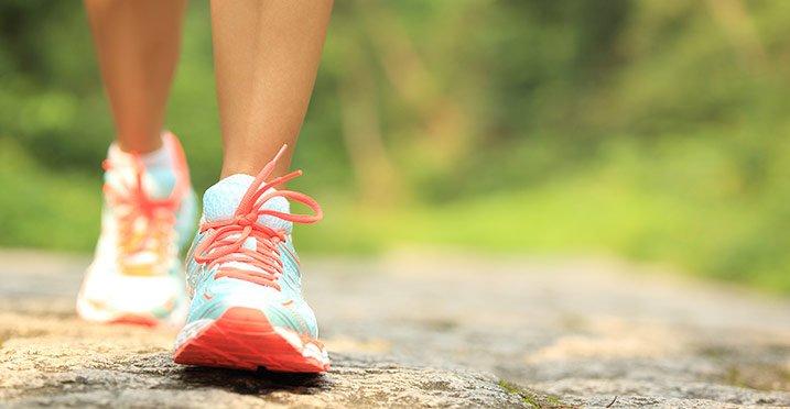 ejercicio fisico  medicina integral natural doctor facundo bitsch