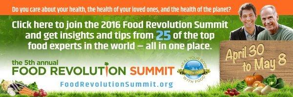 food revolution doctor facundo bitsch medicina integral natural 2
