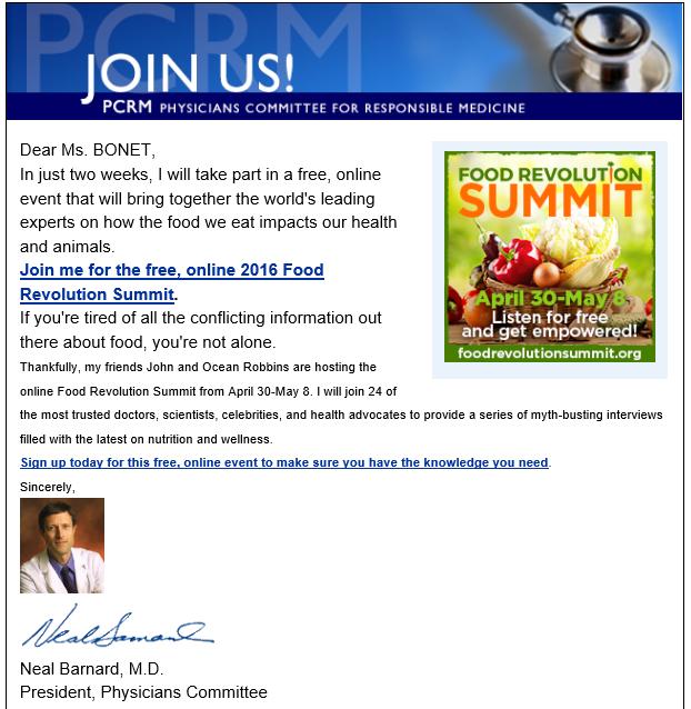 food revolution doctor facundo bitsch medicina integral natural 3